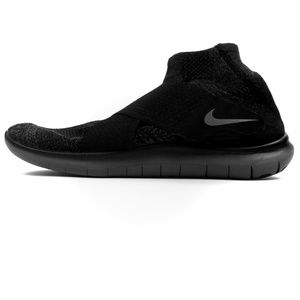 NIKE FREE RN Motion Flyknit Running Shoes Men 10.5